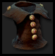 Thief's Tunic.png