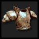 Guard Chest Plate.png