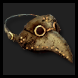 Plague Doctor Mask.png