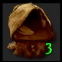 Sackcloth Hood.png