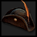 Thief Hat.png