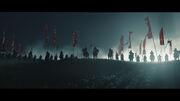 Ghost-of-Tsushima-Samurai-Clan-Lineup