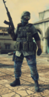 Rifleman Bodark1