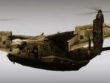 V8-99 Sphinx