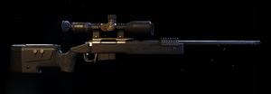 M40A5new