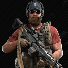 Nomad's full appearance