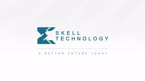Skell Technology – Civilian Drone Catalog