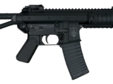 Knight's Armament Company PDW