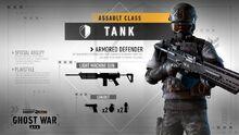 Tank 301690