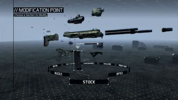 Tom-Clancys-Ghost-Recon-Future-Soldier-Gunsmith-Trailer