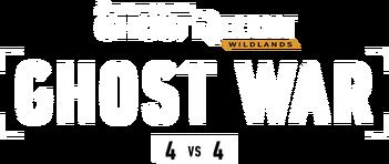 Grw17-ghostwar-logo white