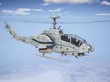 AH-1 SuperCobra