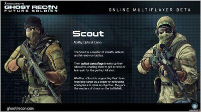 Grfs-beta-scout-info