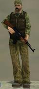 Papashvili