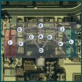 Warehouses PC