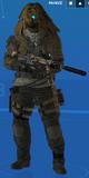 Recon JungleHeadgear
