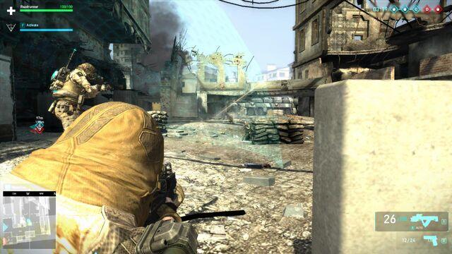 File:GamesCom Screen 5.jpg