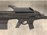 XM29/Ghost Recon 2