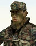 Klaus Henkel IT