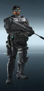 Assault SC