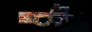P90doorkicker