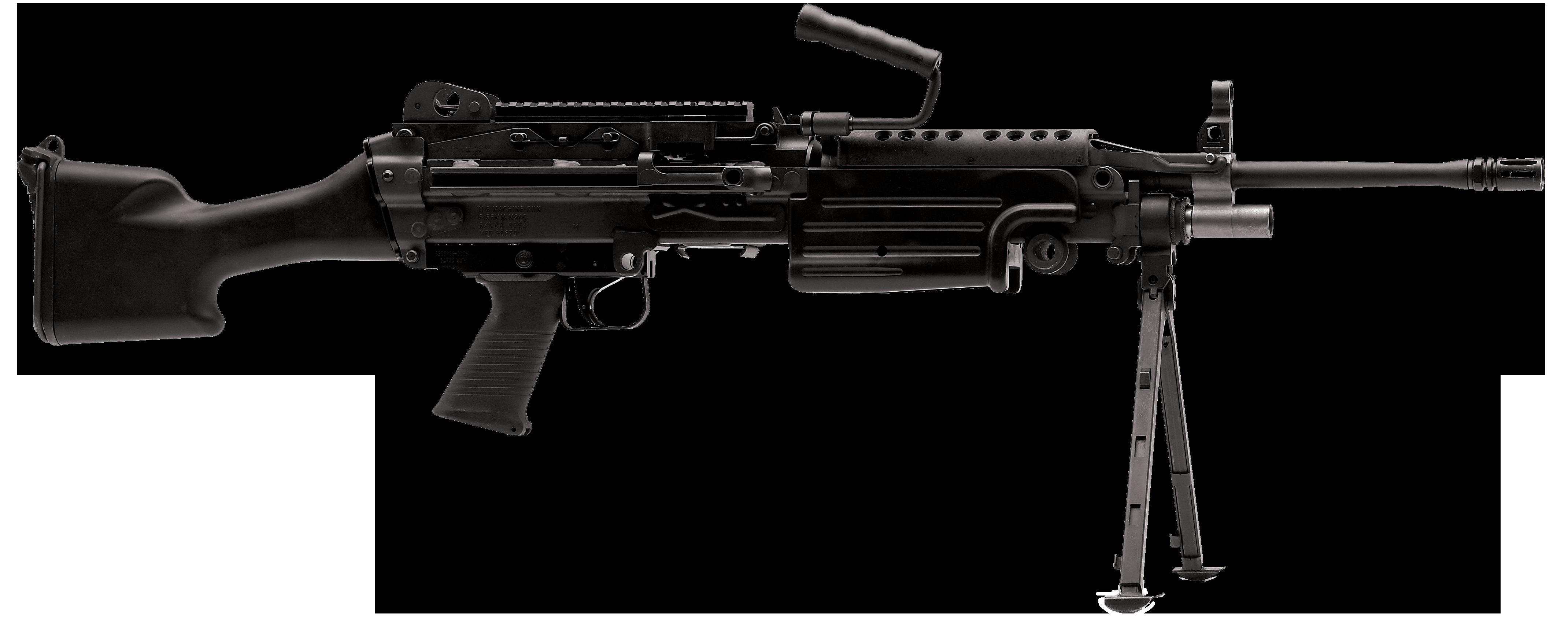 M249 SAW | Ghost Recon Wiki | FANDOM powered by Wikia