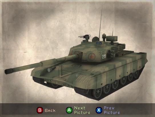 f9bbf985a290 T98 MBT