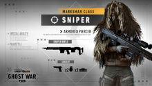 Sniper 1080 301465