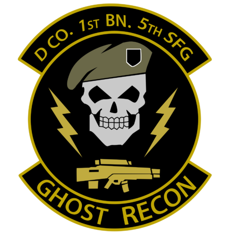 File:GhostRecon logo.png