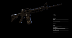 M4A1wl