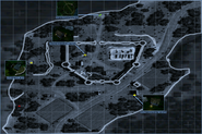 Mission 6 map