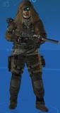 Recon P90