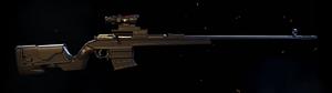 M1891facNew