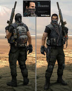 Midas ghost recon wiki fandom powered by wikia - Weaver ghost recon ...