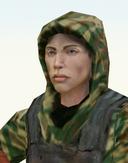 Astra Galinsky GR