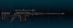 M200 Predator