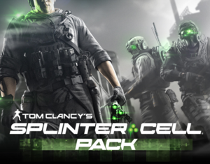 SC Pack