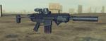 Mk17 FS a