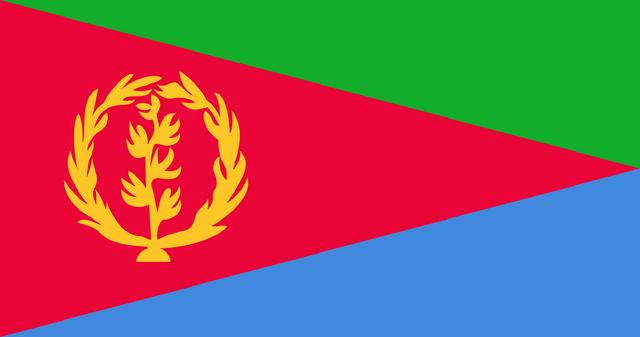 File:Eritrea.png