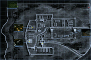 Mission 11 map