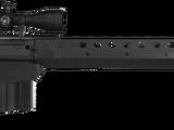 BFG-50