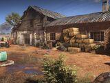 Atollo Farm