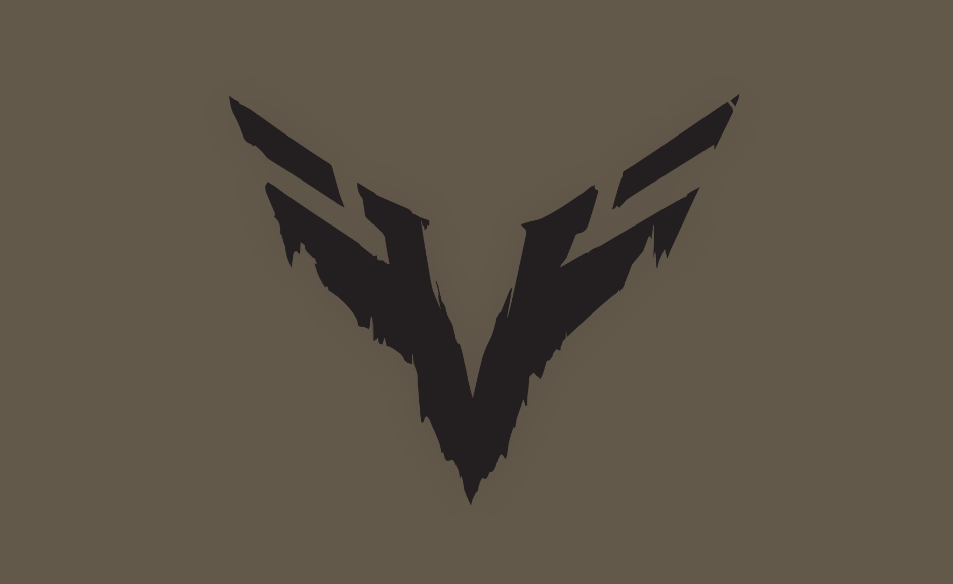 Wolves Ghost Recon Wiki Fandom