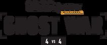 Logo grw gw bk