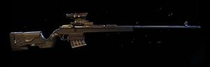 M1891worn