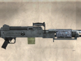 M240/Ghost Recon 2