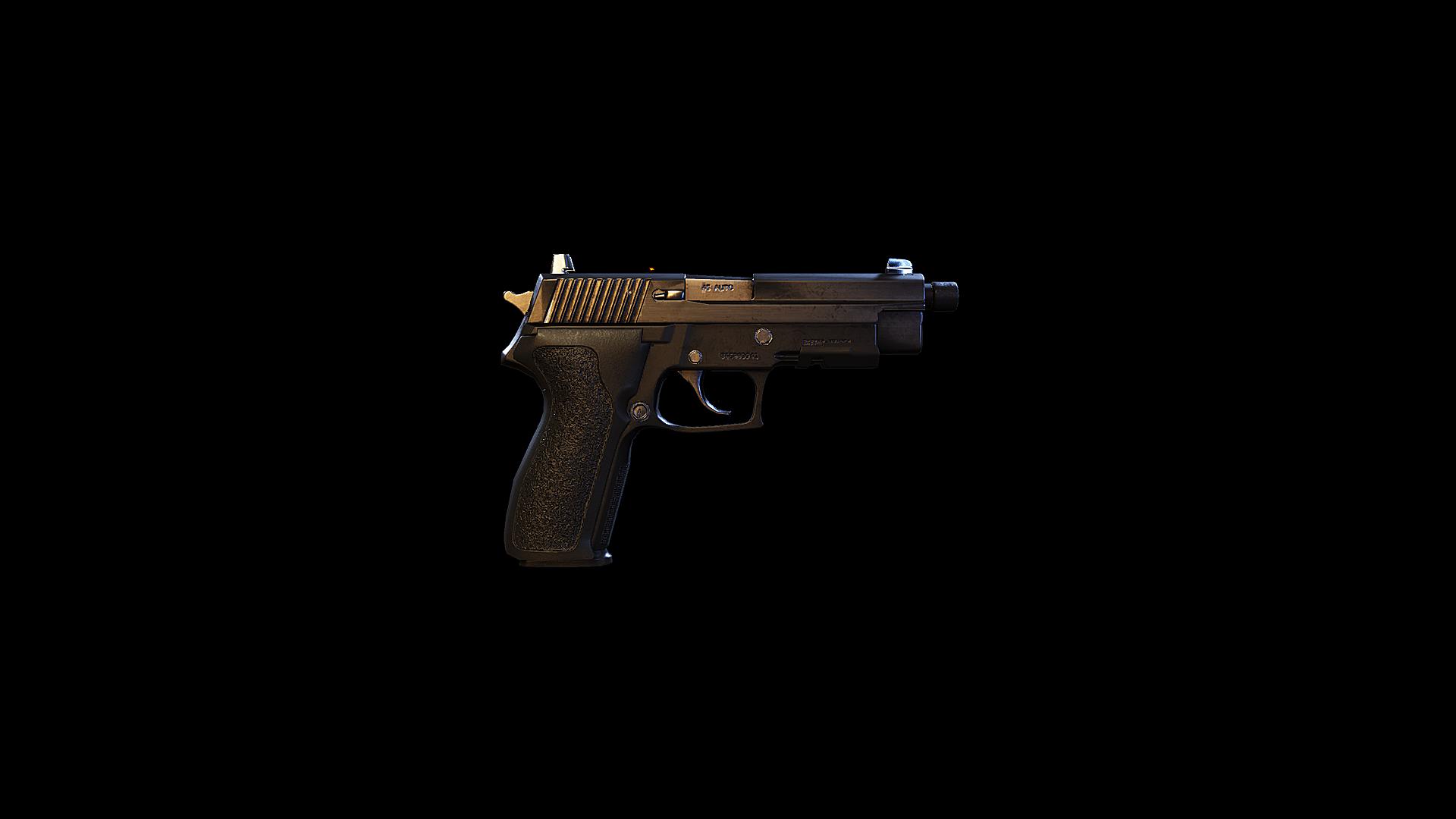 P227 Ghost Recon Wiki Fandom
