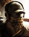 Ghost recon ghost recon wiki fandom powered by wikia - Weaver ghost recon ...
