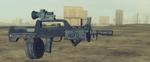 Type 95 b