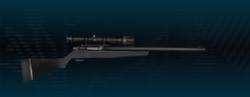 M24 Predator